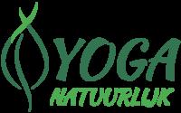 Yoga Natuurlijk Borne Online - logo - cropped